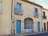 French property for sale in MONTPELLIER, Herault - €550,000 - photo 9