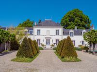 Maison à vendre à LIGRE en Indre et Loire - photo 1