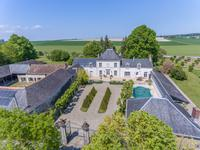 French property, houses and homes for sale inLIGREIndre_et_Loire Centre