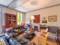 Maison à vendre à LIGRE en Indre et Loire - photo 5