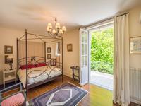 Maison à vendre à LIGRE en Indre et Loire - photo 6
