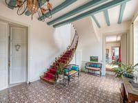 Maison à vendre à LIGRE en Indre et Loire - photo 3