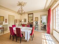 Maison à vendre à LIGRE en Indre et Loire - photo 4