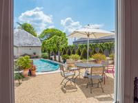 Maison à vendre à LIGRE en Indre et Loire - photo 9
