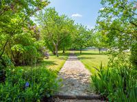 Maison à vendre à LIGRE en Indre et Loire - photo 8