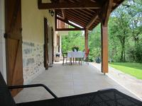 French property for sale in EYSUS, Pyrenees Atlantiques - €325,000 - photo 9