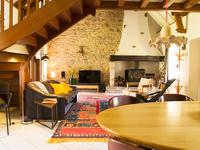 French property for sale in EYSUS, Pyrenees Atlantiques - €325,000 - photo 3