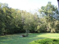 French property for sale in EYSUS, Pyrenees Atlantiques - €325,000 - photo 10