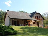 French property for sale in EYSUS, Pyrenees Atlantiques - €325,000 - photo 2