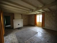 French property for sale in ORCHES, Vienne - €99,000 - photo 4