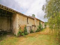 French property for sale in ORCHES, Vienne - €99,000 - photo 10