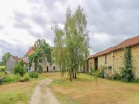 French property for sale in ORCHES, Vienne - €99,000 - photo 7