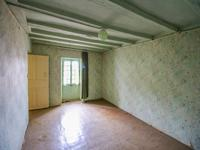 French property for sale in ORCHES, Vienne - €99,000 - photo 5