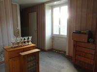 French property for sale in MEZIERES SUR ISSOIRE, Haute Vienne - €88,000 - photo 5