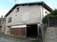 French property for sale in MEZIERES SUR ISSOIRE, Haute Vienne - €88,000 - photo 10
