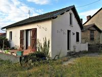 French property for sale in MEZIERES SUR ISSOIRE, Haute Vienne - €88,000 - photo 6