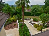 French property for sale in USSAC, Correze - €506,680 - photo 3
