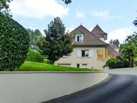 French property for sale in USSAC, Correze - €506,680 - photo 2