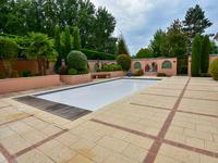 French property for sale in USSAC, Correze - €506,680 - photo 4