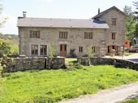 French property, houses and homes for sale in LA SALVETAT SUR AGOUT Herault Languedoc_Roussillon