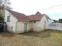 French property for sale in ST PRIEST LA MARCHE, Cher - €56,000 - photo 6