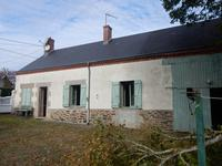 French property, houses and homes for sale inST PRIEST LA MARCHECher Centre