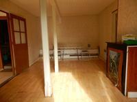 French property for sale in ST PRIEST LA MARCHE, Cher - €56,000 - photo 3