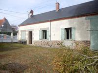 French property for sale in ST PRIEST LA MARCHE, Cher - €56,000 - photo 8
