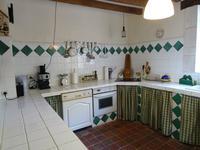 Maison à vendre à ENTRAINS SUR NOHAIN en Nievre - photo 5
