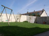 French property for sale in CRECY EN PONTHIEU, Somme - €133,525 - photo 10
