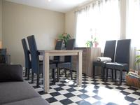 French property for sale in CRECY EN PONTHIEU, Somme - €133,525 - photo 2