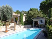 houses and homes for sale inCASTILLON LA BATAILLEGironde Aquitaine