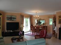 French property for sale in ST EMILION, Gironde - €604,200 - photo 6