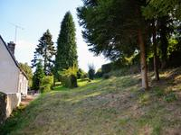 French property for sale in BROUAINS, Manche - €147,000 - photo 10
