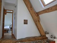 Maison à vendre à BROUAINS en Manche - photo 8