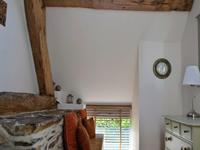 French property for sale in BROUAINS, Manche - €147,000 - photo 6
