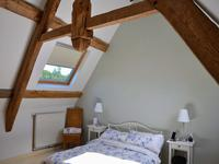 French property for sale in BROUAINS, Manche - €147,000 - photo 5