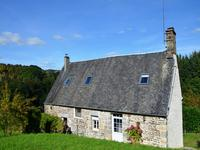 French property, houses and homes for sale inBROUAINSManche Normandy