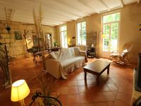 French property for sale in LAMOTHE MONTRAVEL, Dordogne - €551,200 - photo 10