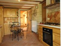 French property for sale in LAMOTHE MONTRAVEL, Dordogne - €551,200 - photo 7