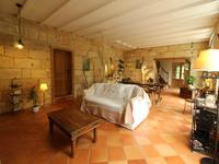 French property for sale in LAMOTHE MONTRAVEL, Dordogne - €551,200 - photo 4