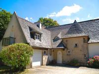 maison à vendre à LAMPAUL GUIMILIAU, Finistere, Bretagne, avec Leggett Immobilier