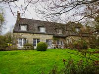 French property, houses and homes for sale inLAMPAUL GUIMILIAUFinistere Brittany