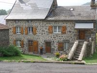 French property, houses and homes for sale inST PIERRE COLAMINEPuy_de_Dome Auvergne