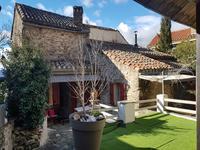 maison à vendre à ST MARTIN DE L ARCON, Herault, Languedoc_Roussillon, avec Leggett Immobilier
