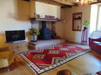 French property for sale in CHERONNAC, Haute Vienne - €299,950 - photo 5