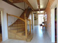 French property for sale in CHERONNAC, Haute Vienne - €299,950 - photo 4