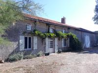 French property for sale in CHERONNAC, Haute Vienne - €299,950 - photo 1