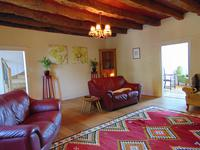 French property for sale in CHERONNAC, Haute Vienne - €287,500 - photo 10