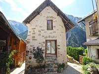 French property, houses and homes for sale in VENOSC Isere French_Alps